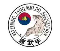 Kettering Tang Soo Do Association