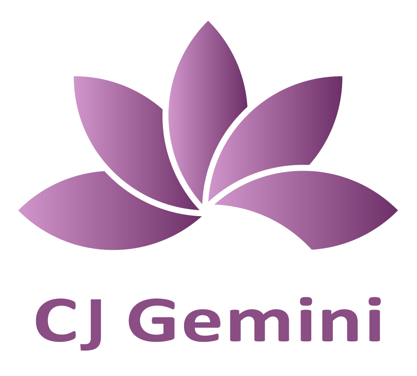 CJ Gemini Limited